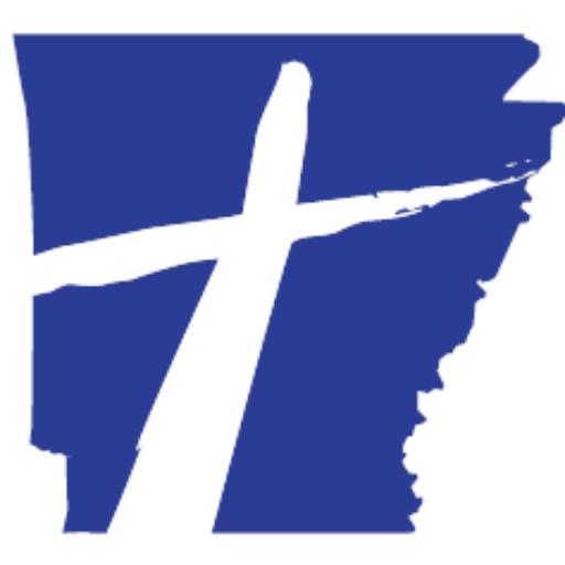 Arkansas Baptist Foundation